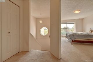Photo 25: 5 1404 McKenzie Ave in VICTORIA: SE Mt Doug Row/Townhouse for sale (Saanich East)  : MLS®# 832740