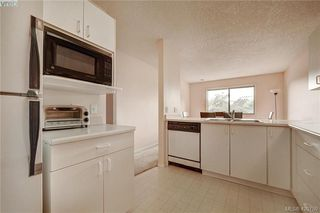 Photo 11: 5 1404 McKenzie Ave in VICTORIA: SE Mt Doug Row/Townhouse for sale (Saanich East)  : MLS®# 832740