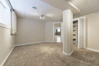 Photo 32: 1351 OAKLAND Crescent: Devon House for sale : MLS®# E4188353