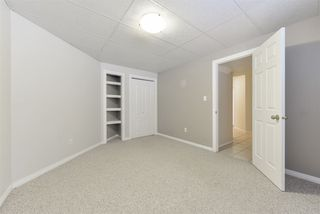 Photo 36: 1351 OAKLAND Crescent: Devon House for sale : MLS®# E4188353