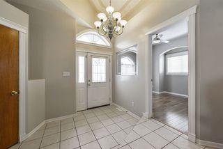 Photo 4: 1351 OAKLAND Crescent: Devon House for sale : MLS®# E4188353
