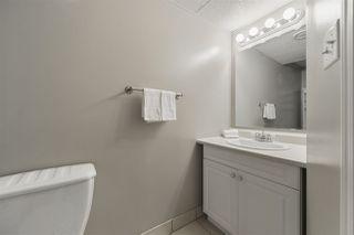 Photo 34: 1351 OAKLAND Crescent: Devon House for sale : MLS®# E4188353