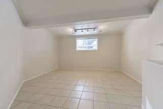 Photo 28: 1351 OAKLAND Crescent: Devon House for sale : MLS®# E4188353