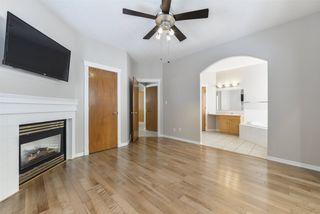 Photo 21: 1351 OAKLAND Crescent: Devon House for sale : MLS®# E4188353