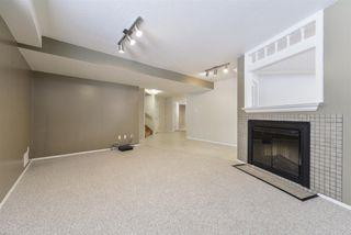 Photo 25: 1351 OAKLAND Crescent: Devon House for sale : MLS®# E4188353