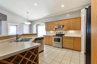 Photo 9: 1351 OAKLAND Crescent: Devon House for sale : MLS®# E4188353