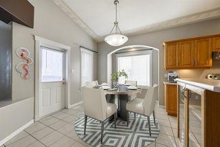 Photo 12: 1351 OAKLAND Crescent: Devon House for sale : MLS®# E4188353