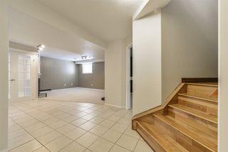 Photo 26: 1351 OAKLAND Crescent: Devon House for sale : MLS®# E4188353