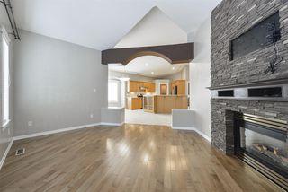 Photo 16: 1351 OAKLAND Crescent: Devon House for sale : MLS®# E4188353