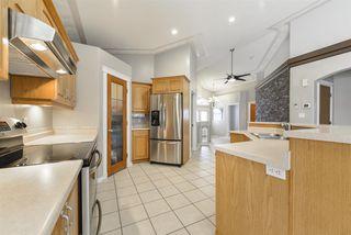 Photo 11: 1351 OAKLAND Crescent: Devon House for sale : MLS®# E4188353