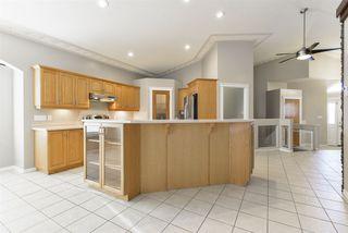 Photo 10: 1351 OAKLAND Crescent: Devon House for sale : MLS®# E4188353