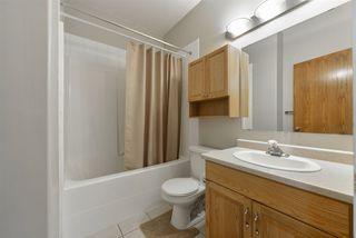 Photo 18: 1351 OAKLAND Crescent: Devon House for sale : MLS®# E4188353