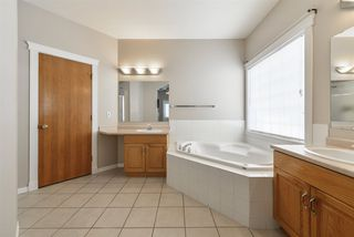 Photo 23: 1351 OAKLAND Crescent: Devon House for sale : MLS®# E4188353