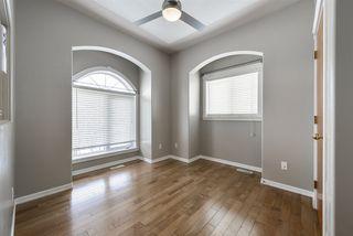Photo 6: 1351 OAKLAND Crescent: Devon House for sale : MLS®# E4188353