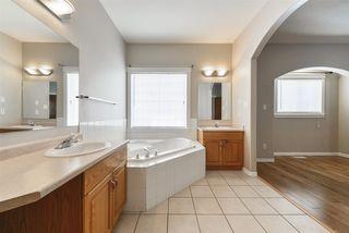 Photo 22: 1351 OAKLAND Crescent: Devon House for sale : MLS®# E4188353