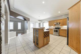 Photo 8: 1351 OAKLAND Crescent: Devon House for sale : MLS®# E4188353