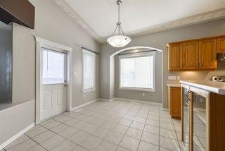 Photo 13: 1351 OAKLAND Crescent: Devon House for sale : MLS®# E4188353