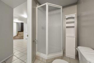 Photo 33: 1351 OAKLAND Crescent: Devon House for sale : MLS®# E4188353