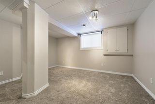 Photo 31: 1351 OAKLAND Crescent: Devon House for sale : MLS®# E4188353