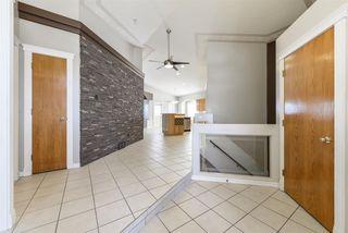 Photo 7: 1351 OAKLAND Crescent: Devon House for sale : MLS®# E4188353