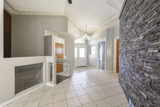 Photo 5: 1351 OAKLAND Crescent: Devon House for sale : MLS®# E4188353