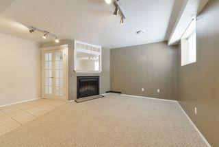 Photo 27: 1351 OAKLAND Crescent: Devon House for sale : MLS®# E4188353