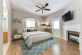 Photo 19: 1351 OAKLAND Crescent: Devon House for sale : MLS®# E4188353