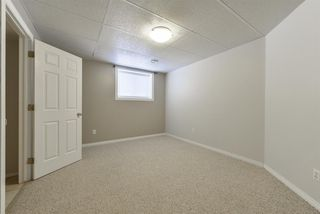 Photo 35: 1351 OAKLAND Crescent: Devon House for sale : MLS®# E4188353