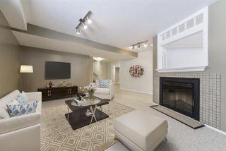 Photo 24: 1351 OAKLAND Crescent: Devon House for sale : MLS®# E4188353