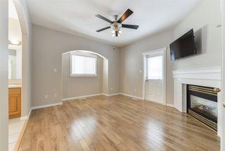 Photo 20: 1351 OAKLAND Crescent: Devon House for sale : MLS®# E4188353