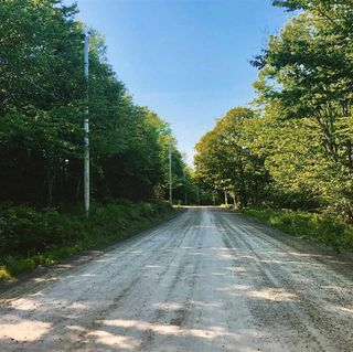 Photo 6: B-79 & B-1 Beamish Road in East Uniacke: 105-East Hants/Colchester West Vacant Land for sale (Halifax-Dartmouth)  : MLS®# 202004604