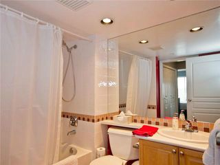 Photo 8: # 206 5800 ANDREWS RD in Richmond: Steveston South Condo for sale : MLS®# V1081574