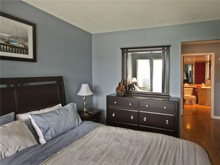 Photo 7: # 206 5800 ANDREWS RD in Richmond: Steveston South Condo for sale : MLS®# V1081574