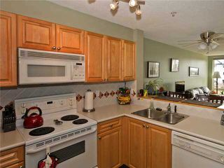 Photo 5: # 206 5800 ANDREWS RD in Richmond: Steveston South Condo for sale : MLS®# V1081574