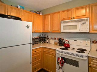 Photo 4: # 206 5800 ANDREWS RD in Richmond: Steveston South Condo for sale : MLS®# V1081574