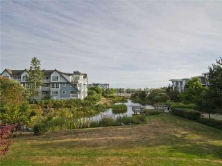 Photo 10: # 206 5800 ANDREWS RD in Richmond: Steveston South Condo for sale : MLS®# V1081574