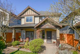"Main Photo: 3933 GARRY Street in Richmond: Steveston Village House for sale in ""STEVESTON VILLAGE"" : MLS®# R2447771"