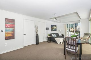 Photo 7: DOWNTOWN Condo for sale : 1 bedrooms : 875 G Street #404 in San Diego