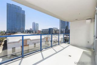 Photo 10: DOWNTOWN Condo for sale : 1 bedrooms : 875 G Street #404 in San Diego