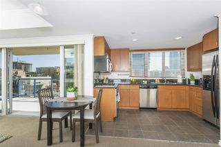 Photo 13: DOWNTOWN Condo for sale : 1 bedrooms : 875 G Street #404 in San Diego