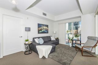 Photo 5: DOWNTOWN Condo for sale : 1 bedrooms : 875 G Street #404 in San Diego