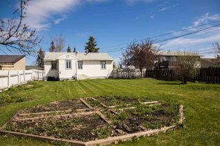 Photo 7: 9515 96 Avenue in Fort St. John: Fort St. John - City SE House for sale (Fort St. John (Zone 60))  : MLS®# R2458132