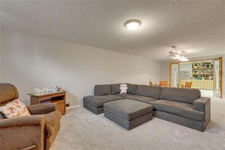 Photo 43: 17 SUNSET Close SE in Calgary: Sundance Detached for sale : MLS®# C4299125