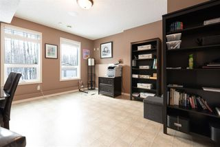 Photo 16: 1A 54106 RGE RD 275: Rural Parkland County House for sale : MLS®# E4199649