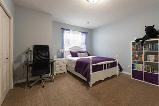 Photo 34: 1A 54106 RGE RD 275: Rural Parkland County House for sale : MLS®# E4199649