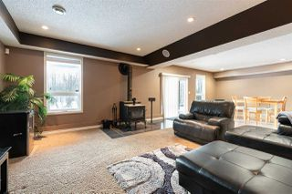Photo 30: 1A 54106 RGE RD 275: Rural Parkland County House for sale : MLS®# E4199649