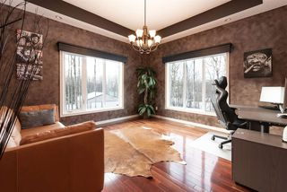 Photo 14: 1A 54106 RGE RD 275: Rural Parkland County House for sale : MLS®# E4199649