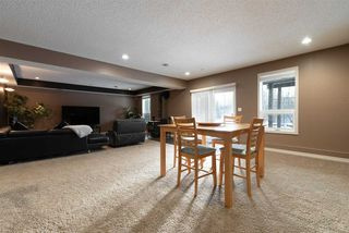 Photo 32: 1A 54106 RGE RD 275: Rural Parkland County House for sale : MLS®# E4199649