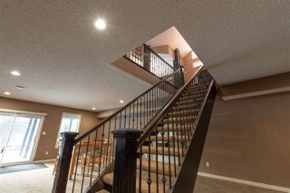 Photo 27: 1A 54106 RGE RD 275: Rural Parkland County House for sale : MLS®# E4199649