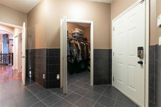 Photo 25: 1A 54106 RGE RD 275: Rural Parkland County House for sale : MLS®# E4199649
